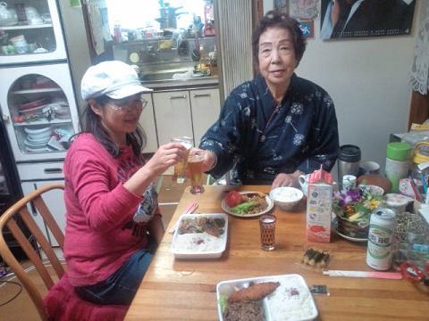 のりぶぅずお楽しみパーティ13日ケーキ作り 041