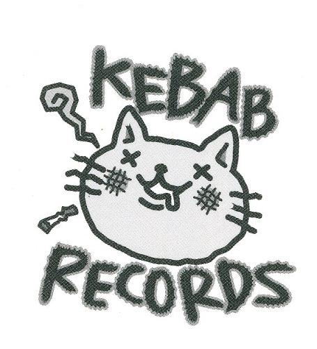 KEBAB087.jpg