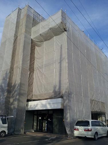 シマザキ商会