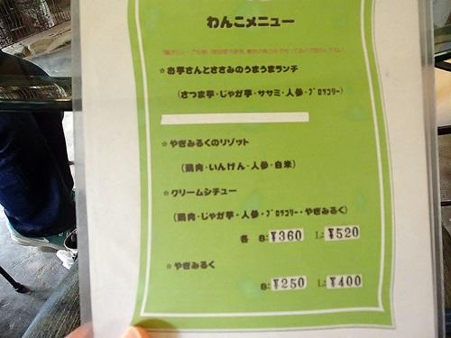 PA113874.jpg