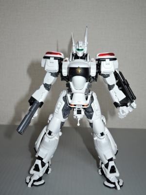 DSCN0211 (960x1280)