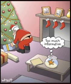 christmas_cards12_convert_20111224175357.jpg