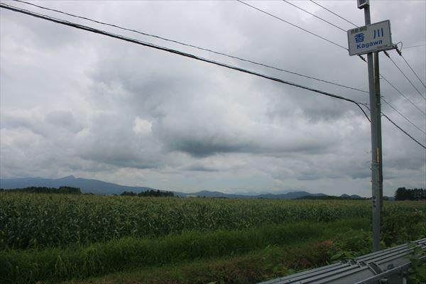 0815 北海道021