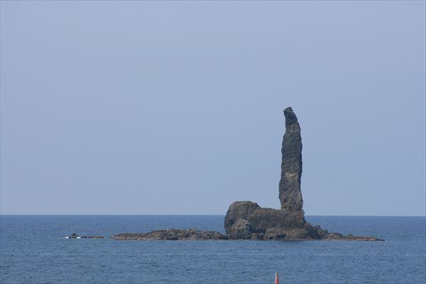 0817 北海道015