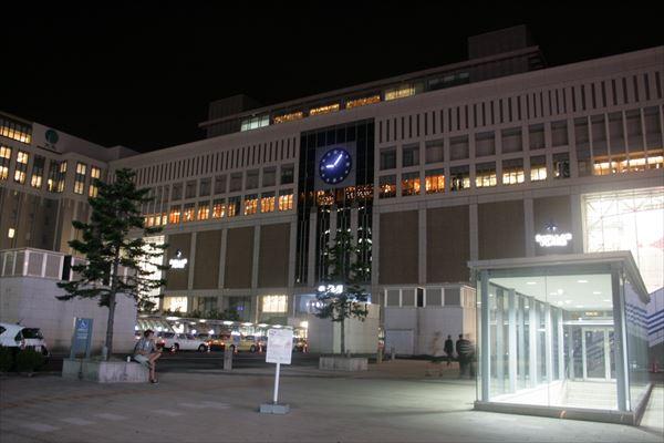 0818 北海道022