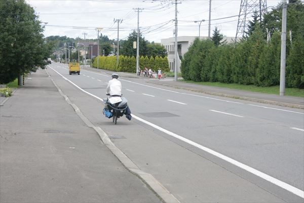 0825 北海道005