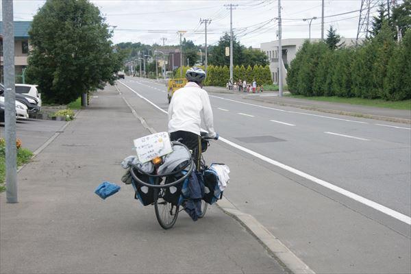 0825 北海道004