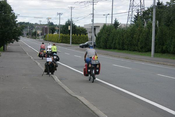 0825 北海道009