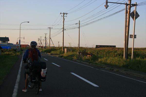 0829 北海道024