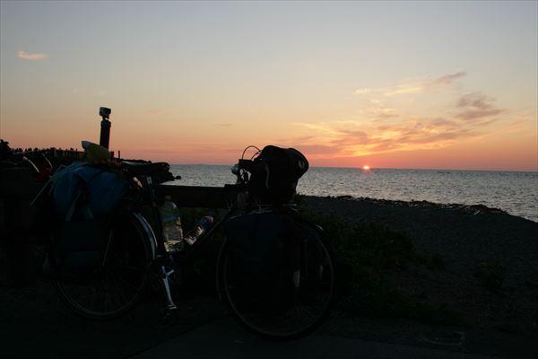 0829 北海道030