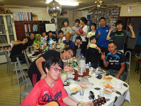 0829 北海道032