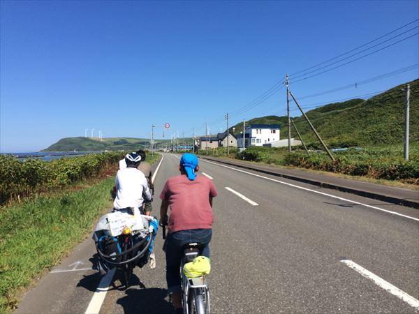 0830 北海道015