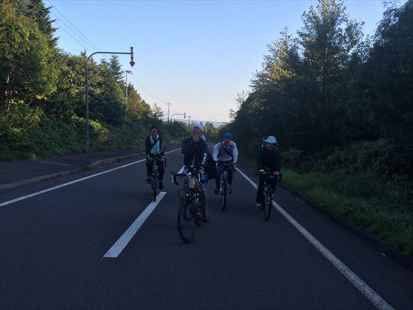 0901 北海道003
