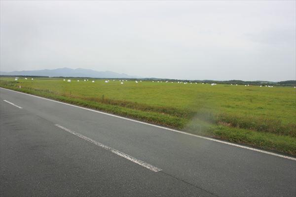 0904 北海道027