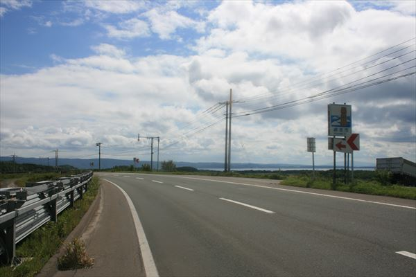 0907 北海道007