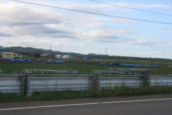 0907 北海道032