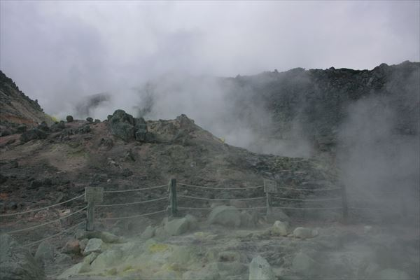 0908 北海道021