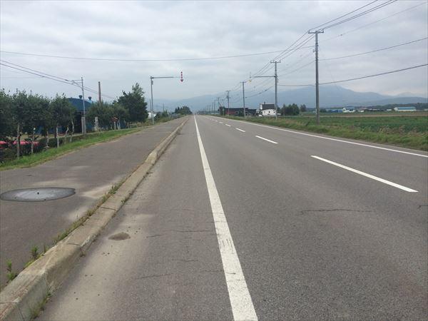 0913 北海道010