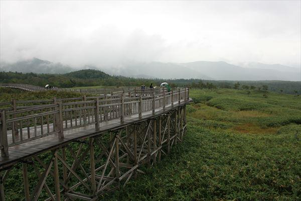 0914北海道022