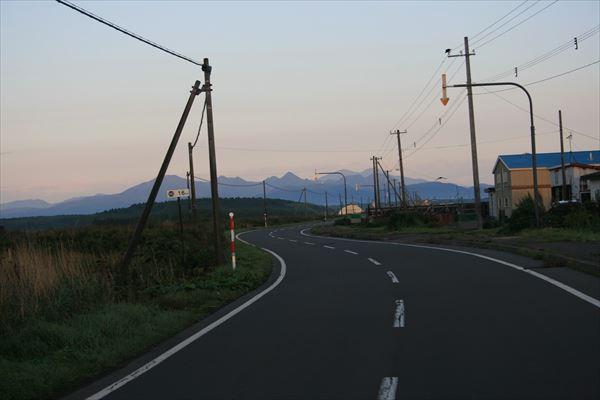 0917 北海道 002