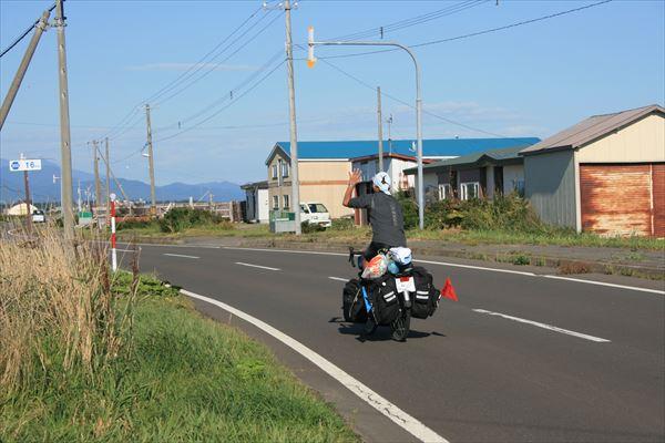 0917 北海道 007
