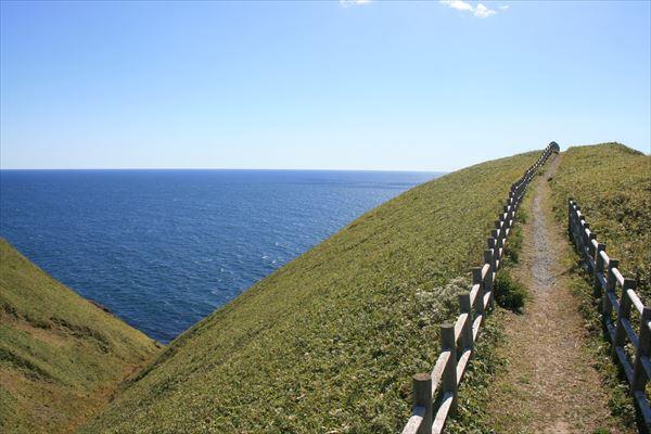 0919 北海道 022