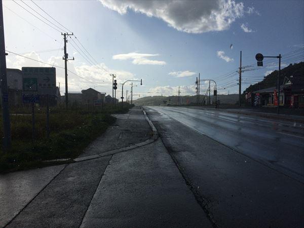 0919 北海道 028