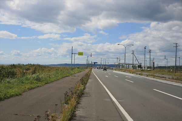 0920 北海道 024