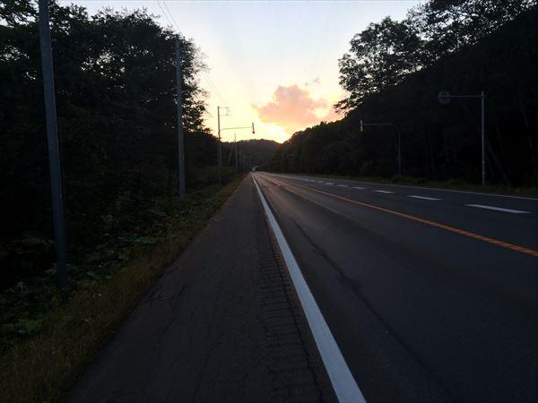 0920 北海道 038