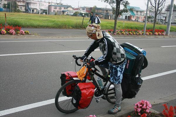 0924 北海道 006