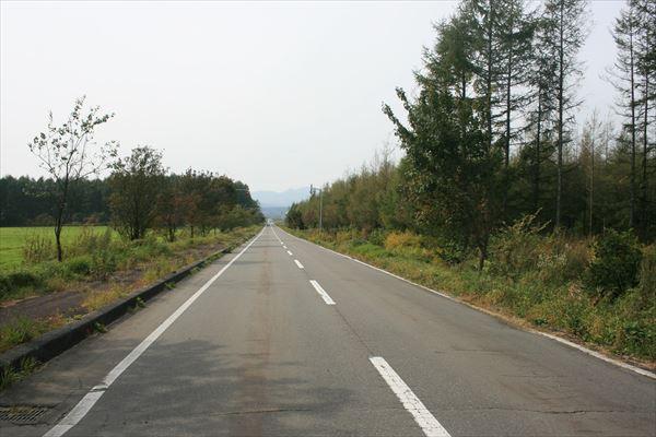 0924 北海道 023