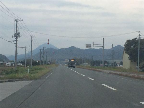 matome2 北海道 021