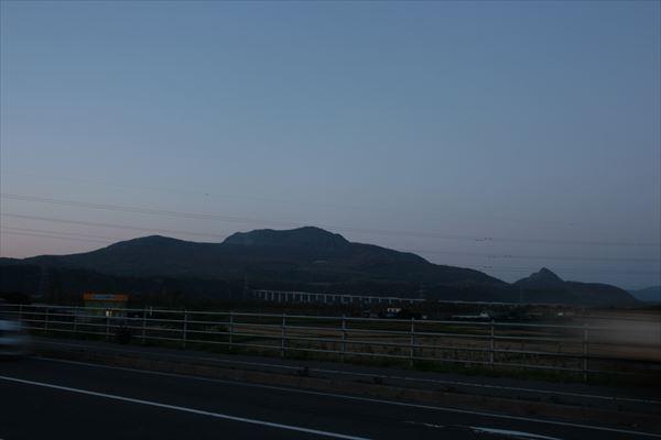1022 北海道 032