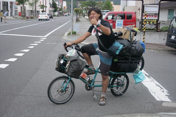 1025 北海道 matome021