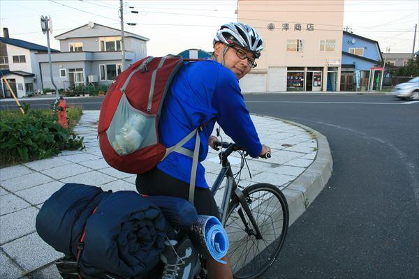 1025 北海道 matome026