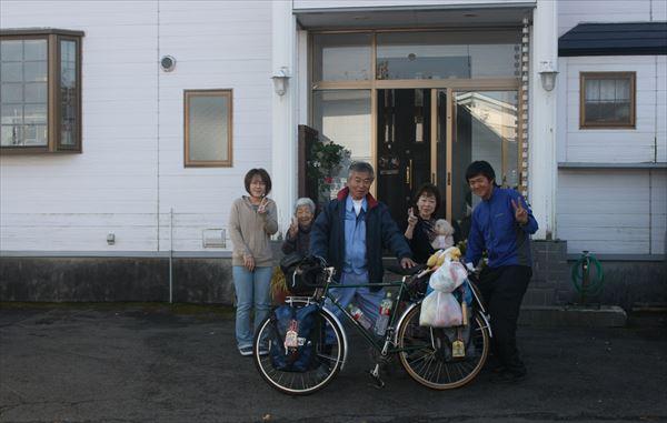 1031 秋田→青森001