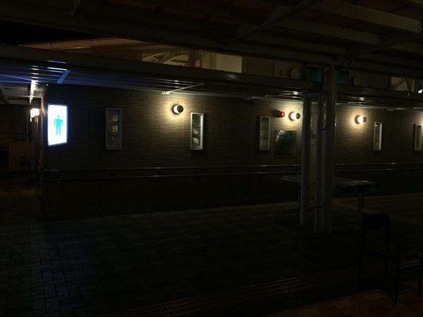 1224 静岡031