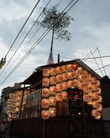 山鉾2013-2