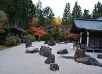 金剛峯寺3
