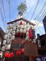 山鉾2012-2