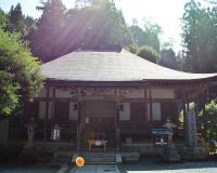如意輪寺1