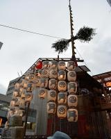 山鉾2013-4