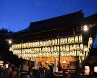 八坂神社2013
