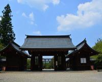 吉野神宮4