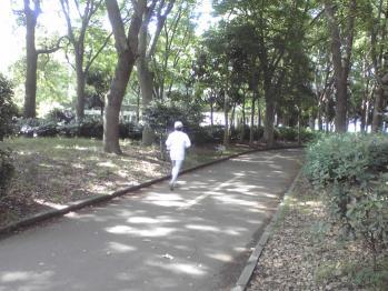 行田公園の画像 03