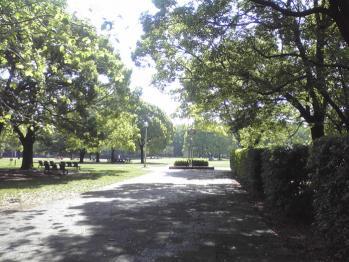 行田公園の画像 04
