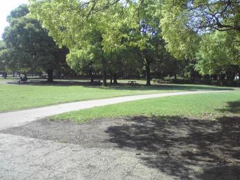 行田公園の画像 05