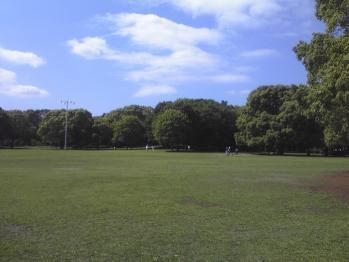 行田公園の画像 08