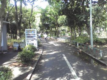 行田公園の画像 09