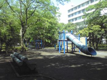 行田公園の画像 10